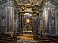 2017 12 13 Basilika Santa Maria Maggiore