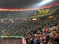 Borussia Block
