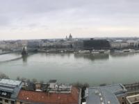 2017 12 31 Blick von der Burg 1