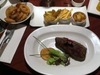 Perfekte Steaks für alle