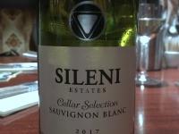 Souvignon Blanc