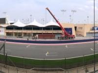 2017 02 15 Bahrain Int Circuit Rennstrecke