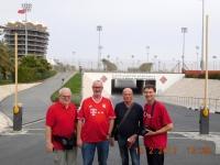 2017 02 15 Bahrain Int Circuit Rennstrecke_Eingang