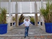 Nationalmuseum Bahrain