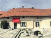 2017 05 12 Bled Burghof