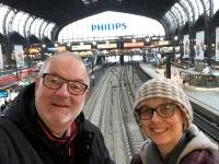 2017 02 26 Hamburg Hauptbahnhof Abfahrt nach Wolfsburg