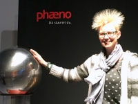 2017 02 26 Wolfsburg Phaeno Bandgenerator