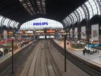 2017 02 26 Hamburg Hauptbahnhof