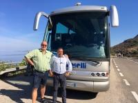 2017 05 30 Busfahrer Pierre Paulo