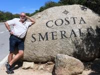 2017 06 01 Hier beginnt die Costa Smeralda