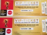 VIP_Tickets
