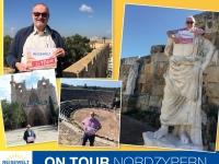 2018 02 25 1 Fotocollage Nordzypern
