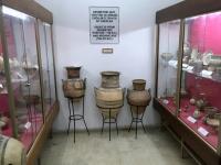 2018 02 25 Morfou Kleines Museum