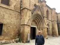 2018 02 26 Nikosia Nikolaus Kirche