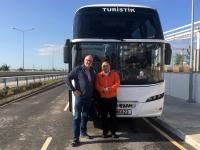 2018 02 27 Iskele Busfahrer Ösgör