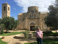 2018 02 27 Kloster Hl Barnabas