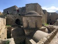 2018 03 01 Kyrenia Burg