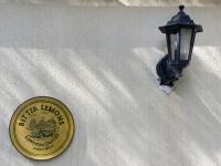 2018 03 01 Kyrenia Haus vom Schriftsteller Durell