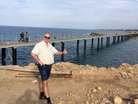 2018 03 02 Wanderung auf der Corniche