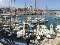 2018 03 01 Kyrenia Hafen