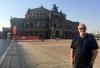 2018 04 29 Dresden Semperoper 1