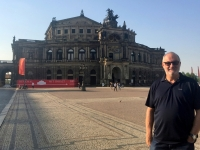 2018 04 29 Dresden Semperoper 1