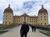 2018 04 30 Schloss Moritzburg 2