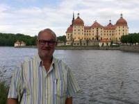 2018 04 30 Schloss Moritzburg 3