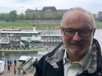 2018 05 01 Dresden Raddampferparade