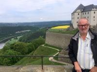 2018 05 01 Festung Königstein