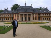 2018 05 02 Schloss Pillnitz 2