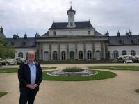 2018 05 02 Schloss Pillnitz 5