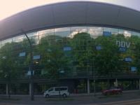 2018 04 29 DDV Stadion in Dresden