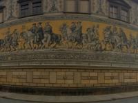 2018 05 01 Dresden Altstadt