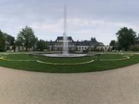 2018 05 02 Schloss Pillnitz 3