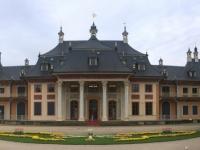2018 05 02 Schloss Pillnitz 4