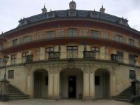 2018 05 02 Schloss Pillnitz 6
