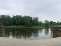 2018 05 02 Schloss Pillnitz 7