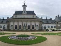 2018 05 02 Schloss Pillnitz 8