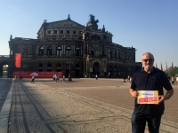 2018 04 29 Dresden Semperoper
