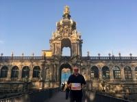 2018 04 29 Dresden Zwinger