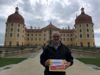 2018 04 30 Schloss Moritzburg 1