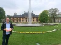2018 05 02 Schloss Pillnitz 1