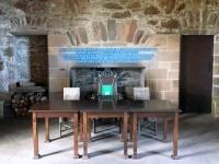 2018 05 14 Dunnator Castle Burgmuseum