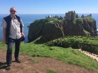 2018 05 14 Dunnator Castle