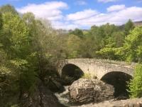 2018 05 16 uralte Steinbrücke
