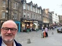2018 05 18 Edinburgh Altstadt