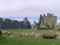 2018 05 14 Dunnator Castle 2