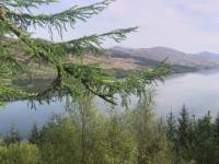 2018 05 17 Loch Carron