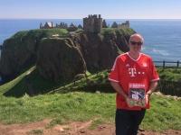 2018 05 14 Dunnator Castle FC Bayern Magazin